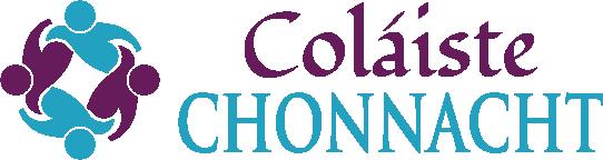 colaiste-chonnacht-logo-2016